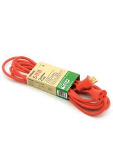 CanWel Woods Outdoor Extention Cords