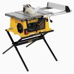 DeWalt Heavy-Duty 10